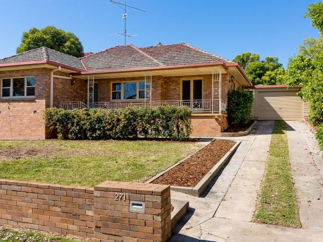 271 Borella Road, East Albury, NSW 2640