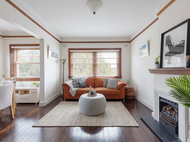 9/13 Wood Street, Manly, NSW 2095