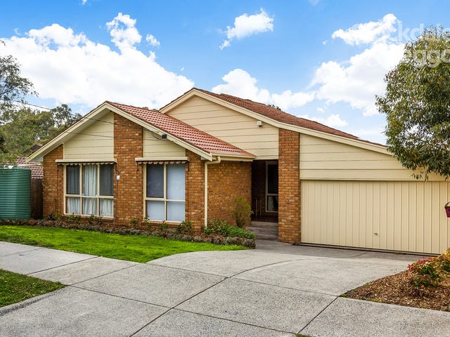 3 Walbrook Drive, Vermont South, Vic 3133