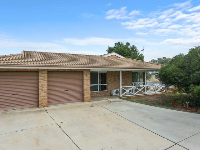 31 Furlong Road, Queanbeyan, NSW 2620