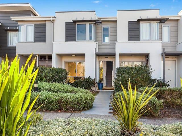 1803 White Haven Avenue, Magenta, NSW 2261