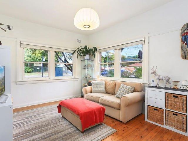 1/89 Penshurst Street, Willoughby, NSW 2068