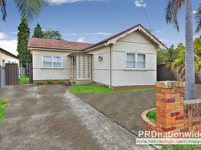 48A Hilton Avenue, Roselands, NSW 2196