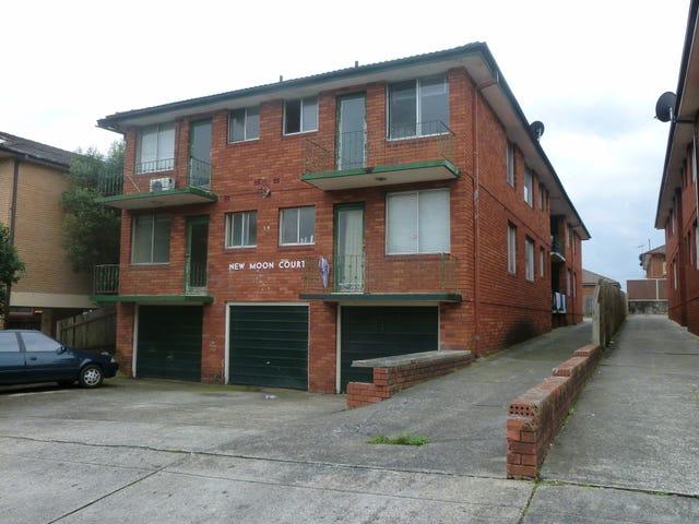 2/18 Denman Avenue, Wiley Park, NSW 2195