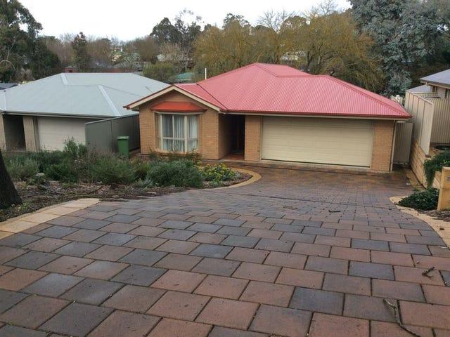 75 Adelaide Road, Mount Barker, SA 5251