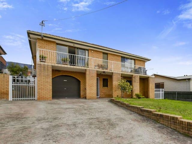 52 Twelfth Avenue, West Moonah, Tas 7009
