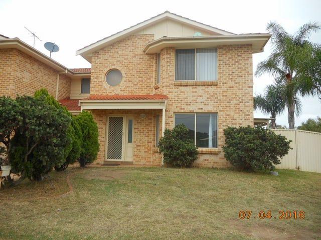 5B Minerva Place, Prestons, NSW 2170