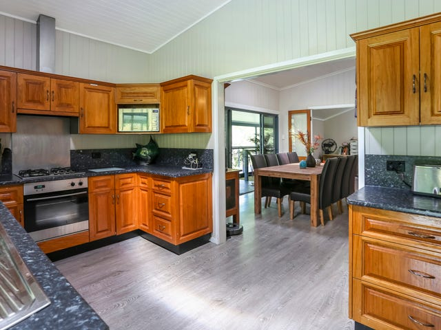 1109 Maleny-Kenilworth Road, Elaman Creek, Qld 4552
