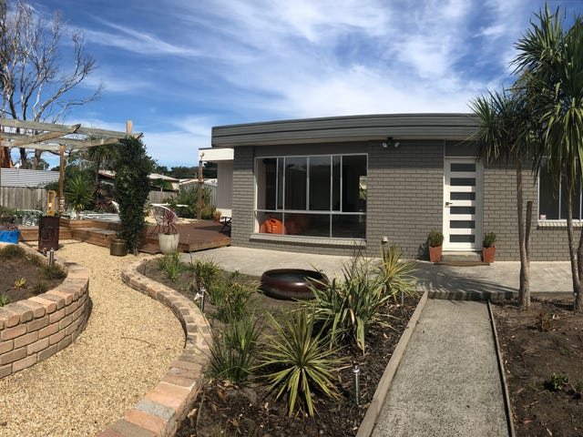 267 Carlton Beach Road, Carlton, Tas 7173