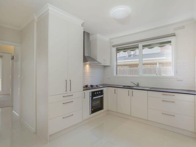 1/119 Essex Street, West Footscray, Vic 3012