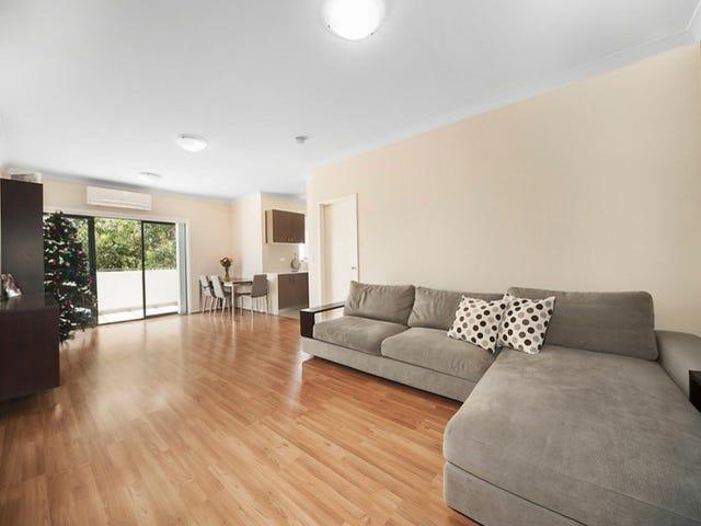 311C/1-7 Hawkesbury Road, Westmead, NSW 2145