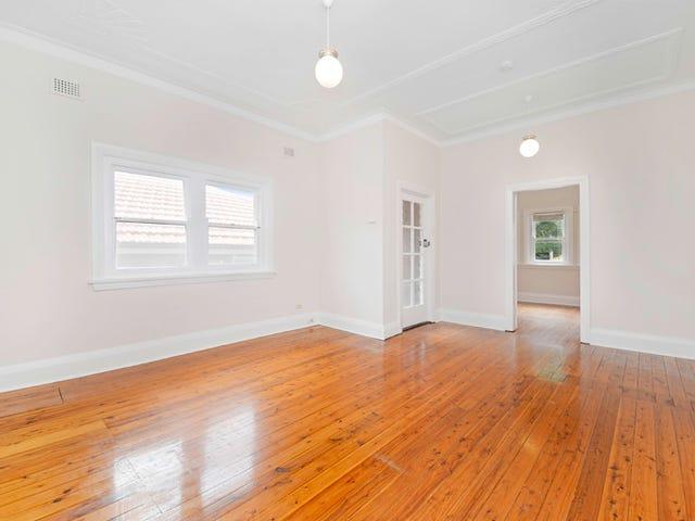 9 Athol Street, South Coogee, NSW 2034