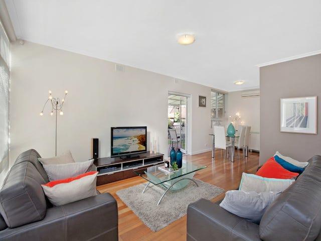 4/1 Barnard Street, North Adelaide, SA 5006