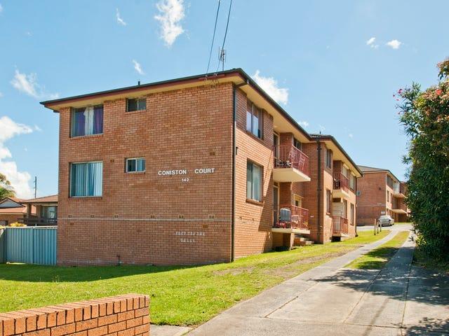 1/142 Gladstone Avenue, Coniston, NSW 2500