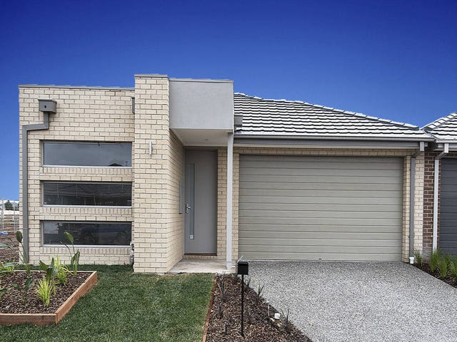 64 Aruma Avenue, Melton West, Vic 3337