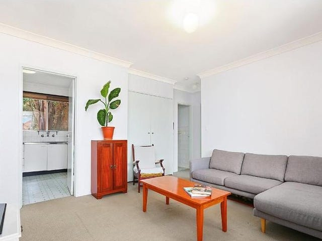 14/27-29 Pile Street, Marrickville, NSW 2204