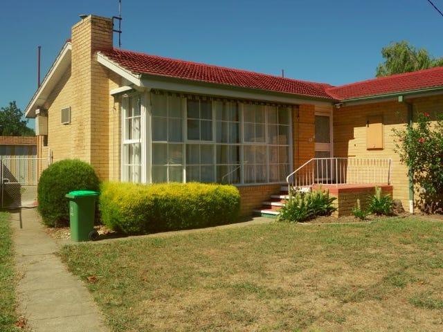106 Greenwood Drive, Bundoora, Vic 3083