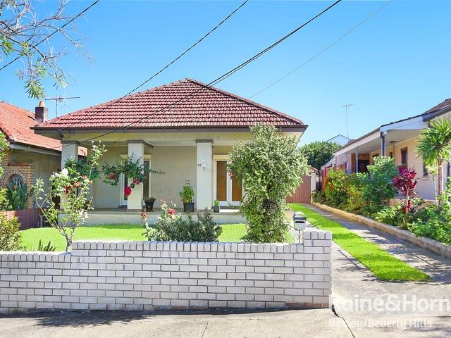 28 Linda Street, Belfield, NSW 2191