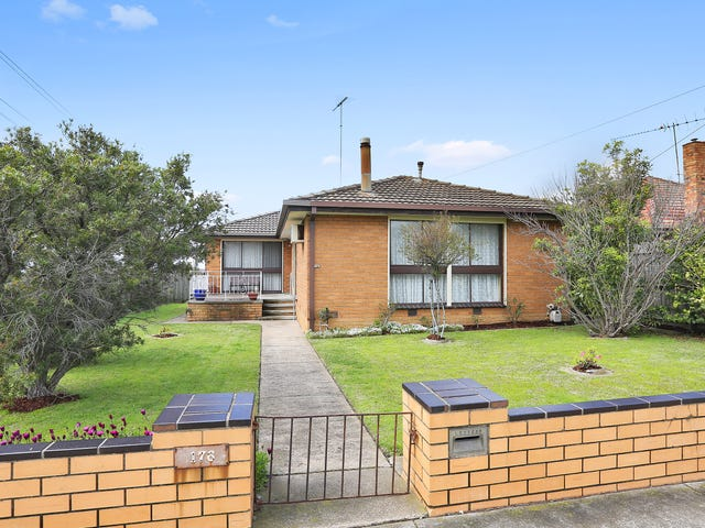 176 Thompson Road, North Geelong, Vic 3215