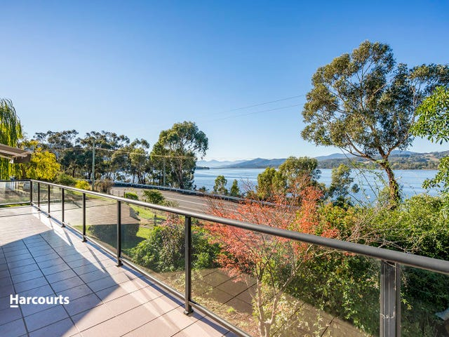 4248 Huon Highway, Port Huon, Tas 7116