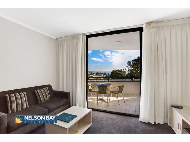 118/61B Dowling Street, Nelson Bay, NSW 2315