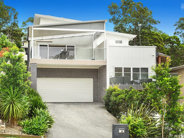 25 Lantarra Place, Figtree, NSW 2525