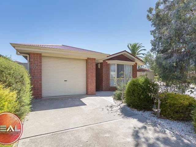 14b  Saturn Crescent, Modbury North, SA 5092
