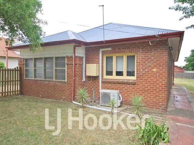 173 Rocket Street, Bathurst, NSW 2795