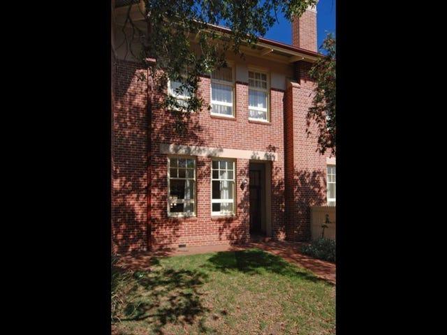 2/41 Osmond Terrace, Norwood, SA 5067