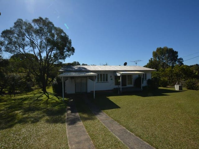 68 Old Palmwoods Road, West Woombye, Qld 4559