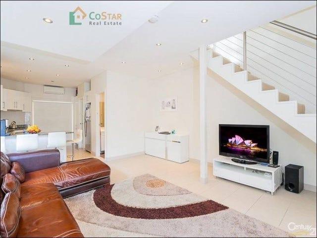 90 Richmond Street, Earlwood, NSW 2206