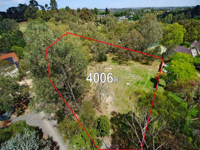 61 O'Briens Lane, Templestowe, Vic 3106