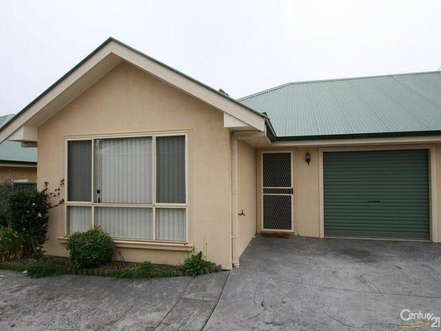 3/117 Edward Street, Orange, NSW 2800