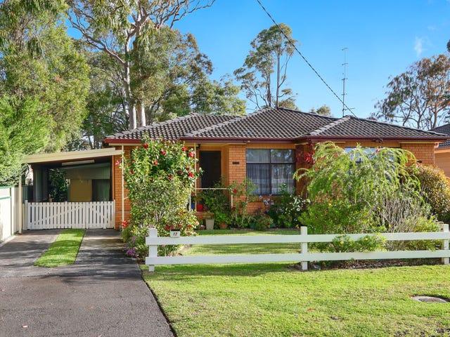 12 Culwulla Street, Berkeley Vale, NSW 2261