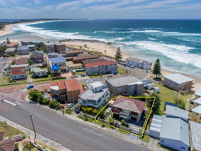 62 Ocean Parade, The Entrance, NSW 2261