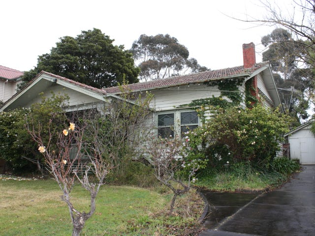 27 Parkside Ave, Box Hill, Vic 3128