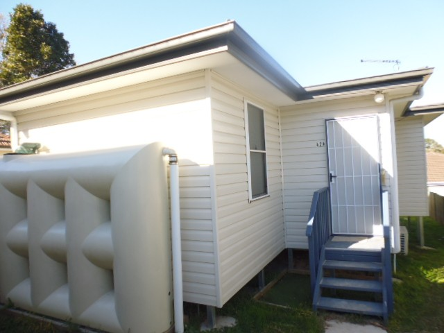 42A Belmont Street, Merrylands, NSW 2160