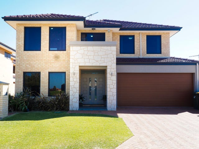 46A Olivedale Rd, Madeley, WA 6065
