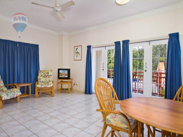 2/178 McLeod Street, Cairns North, Qld 4870
