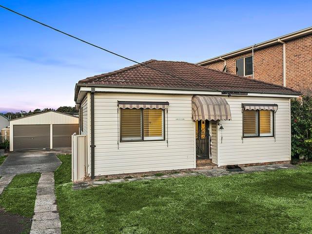 25 Edward Street, Barrack Heights, NSW 2528