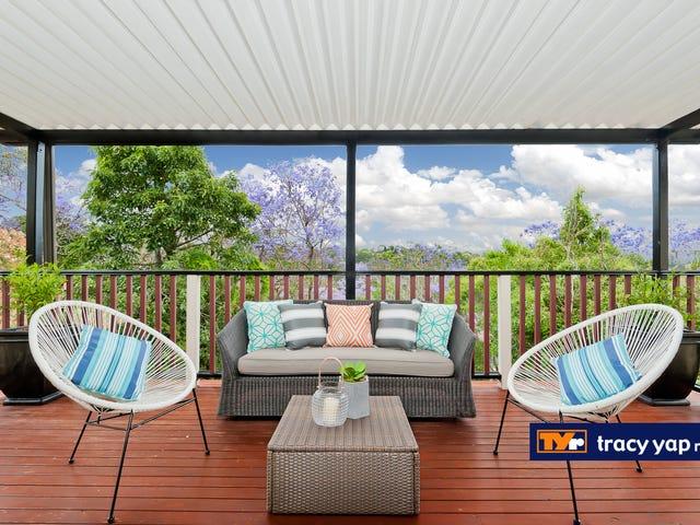 77a Bellevue Avenue, Denistone, NSW 2114