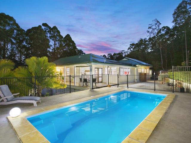 652 Hogans Road, North Tumbulgum, NSW 2490