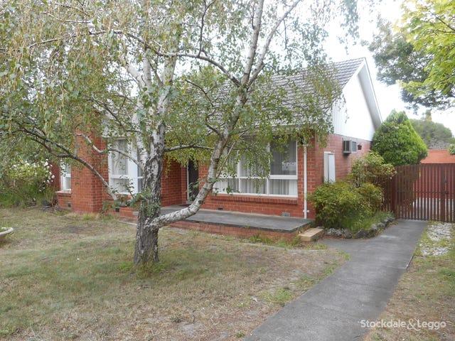 93 Marianne Way, Mount Waverley, Vic 3149