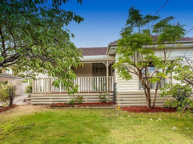 14 Vannam Drive, Ashwood, Vic 3147