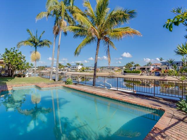 17 Bahia Court, Broadbeach Waters, Qld 4218