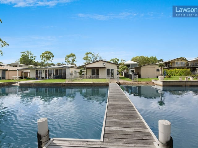 131 Grand Parade, Bonnells Bay, NSW 2264