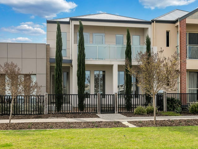 5 Gandy Lane, Lightsview, SA 5085