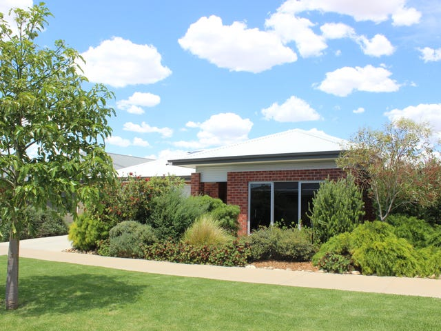 37 Boree Drive, Swan Hill, Vic 3585