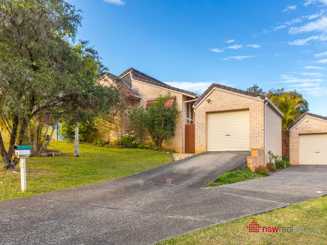1/20 Playford Avenue, Boambee East, NSW 2452