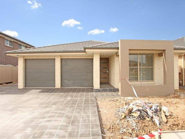 24 Tander Street, Oran Park, NSW 2570
